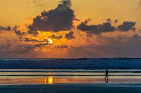beach-1031066