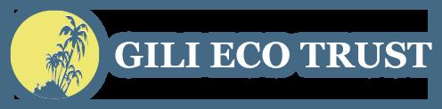 logo-full-gili-eco-trust