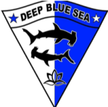 Pok aswas Deep Blue Sea