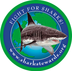 shark_stewards_logo_small_circle.png__250x246_q85_crop_subsampling-2_upscale