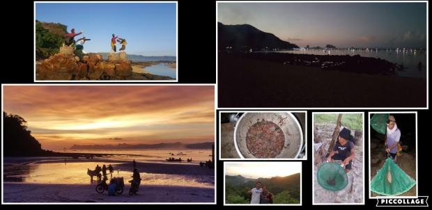 Collage 2019-05-18 14_13_41.jpg